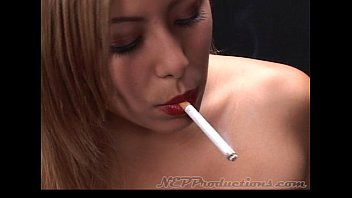 Smoking Fetish Dragginladies - Compilation 7 - SD 480