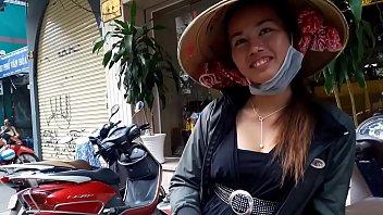 Vietnam Saigon - Massage Parlors