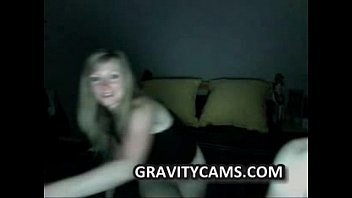 Cam Live Hot  Webcam Girls