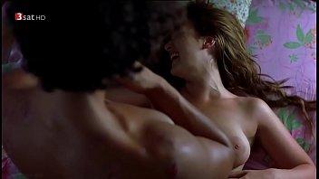 kate winslet - disgusting nasty 1998 nude gig hdmp4
