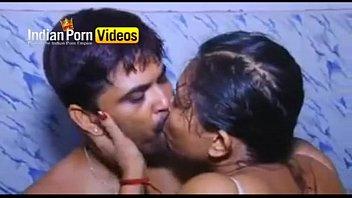 bollywood masala bathtub episode - indian.