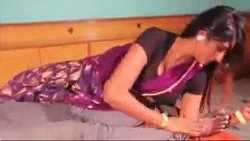 call boy - swathi naidu latest romantic telugu.