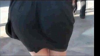 Huge milf ass 17 - sexctv.com