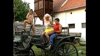 schulferien auf dem ponyhof