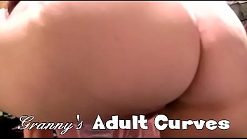 granny039_s adult forms preview