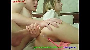 raspberr039_s webcam showcase  chaturbate more vids on ruanglerru