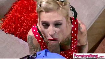 (kleio valentien) Pornstar Love Suck And Ride Huge Mamba Cock Stud mov-14