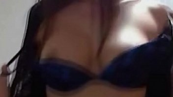 J -  stripping show 4 XVIDEOS friends