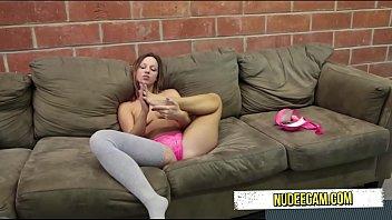 rosy undies
