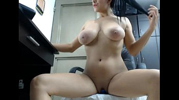 shaking bosoms on web cam free-for-all inexperienced hd porno-hotcamscenescom
