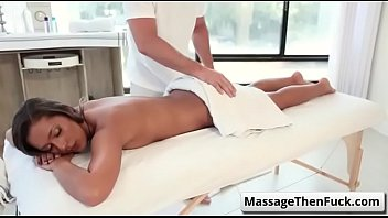 fantasymassage porno - guest room charge my rubdown.